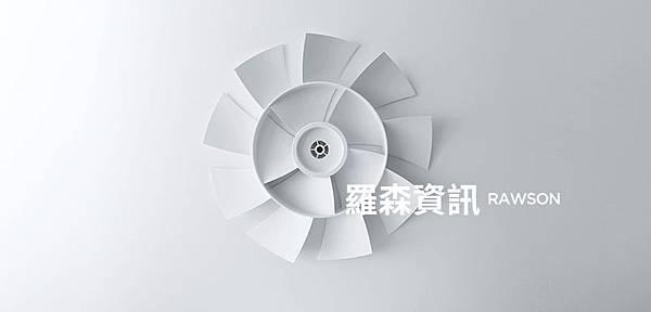 structure_1.jpg