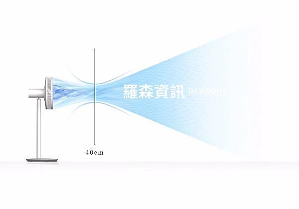 Image 4_1.jpg