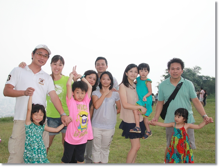 IMG_1457-1
