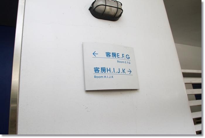 IMG_9881-1.JPG