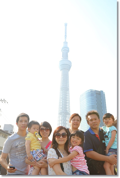 IMG_5619-1.JPG