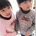 IMG_9797-1.JPG