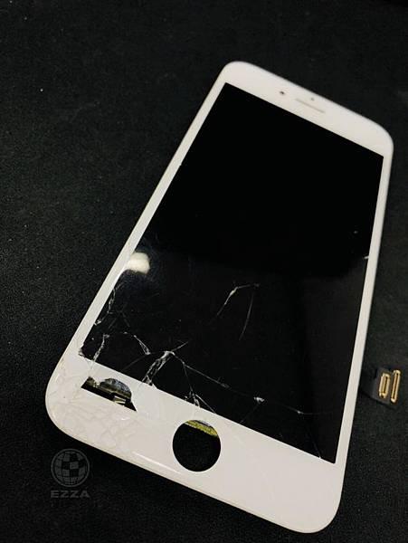 IPHONE7觸控液晶故障.jpg