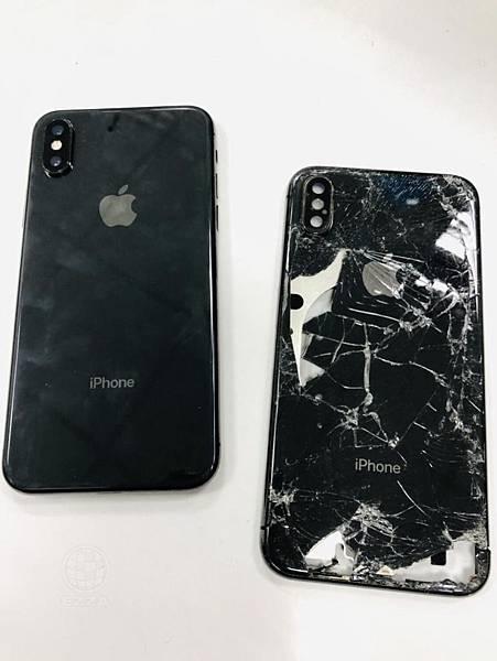 IPHONE X背蓋碎裂.jpg