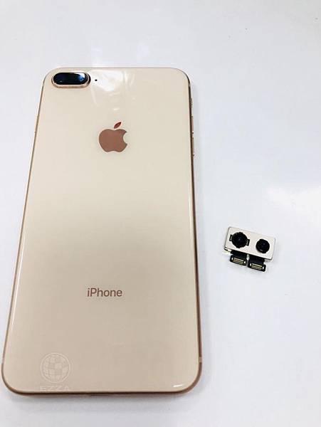 IPHONE8+相機故障.jpg