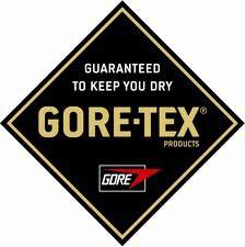 GORE﹣TEX