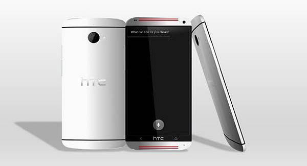 htc-corp-unveils-M8