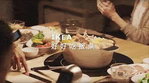 好好吃飯桌.jpg