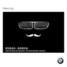 BMW feedback.jpg