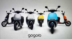 gogoro.jpg