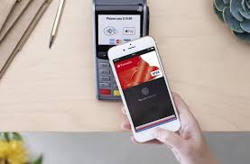 APPLE PAY.jpg