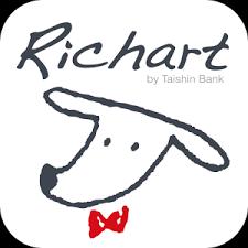 RICHART.JPG