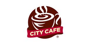 city cafe.jpg