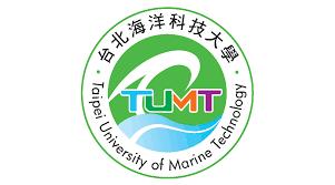 台北海洋科科技大學.jpg