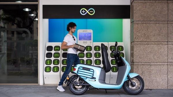 Gogoro電池規格將成為台灣公版-600x338.jpg
