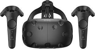 HTC VR.jpg