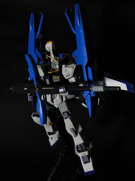 Super Gundam