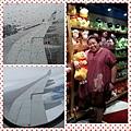PhotoGrid_1379847519849.jpg