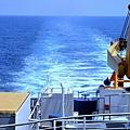 澎湖20060808 002-1.jpg