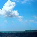 澎湖20060808 022-1.jpg