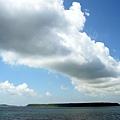 澎湖20060808 025-1.jpg