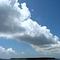 澎湖20060808 027-1.jpg