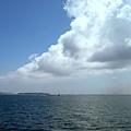 澎湖20060808 029-1.jpg