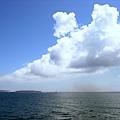 澎湖20060808 031-1.jpg