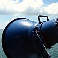 澎湖20060808 032-1.jpg