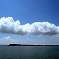 澎湖20060808 034-1.jpg