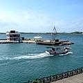 澎湖20060808 044-1.jpg