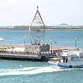 澎湖20060808 047-1.jpg