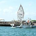 澎湖20060808 048-1.jpg