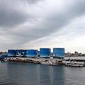 澎湖20060809 015.jpg