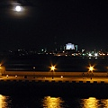 澎湖20060809 050.jpg