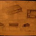 撒古流的建築設計圖.jpg