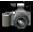 攝影設計 Photography