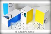 流行 (Fashion)