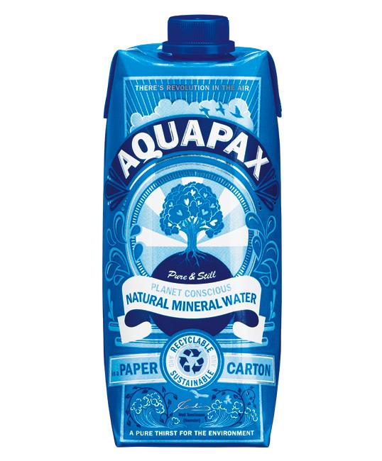 17.aquapax.jpg