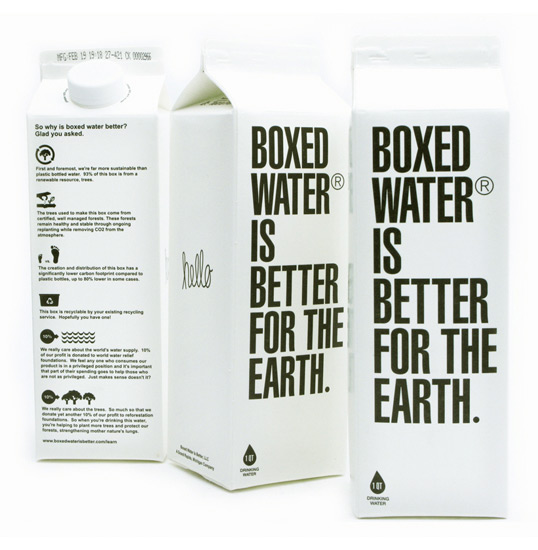 37.boxedwater2.jpg