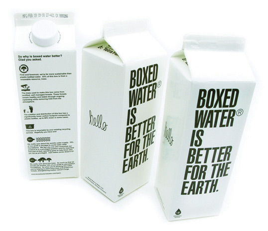 36.boxedwater1.jpg