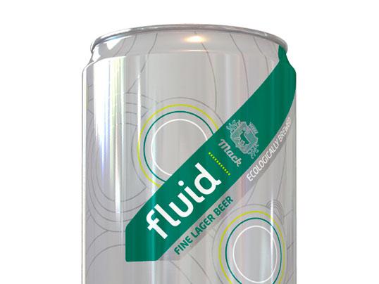 63.fluid3.jpg