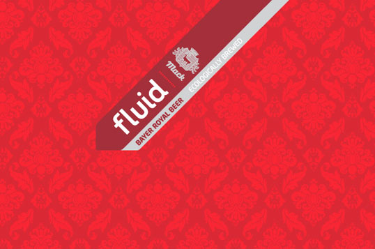 64.fluid4.jpg