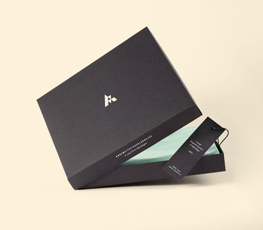 6.box1.jpg