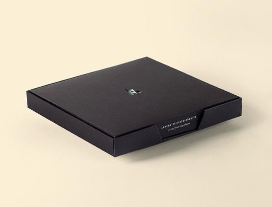 7.box2.jpg
