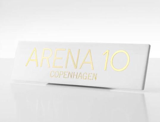 10.arena2.jpg