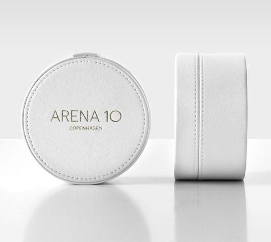 9.arena1.jpg