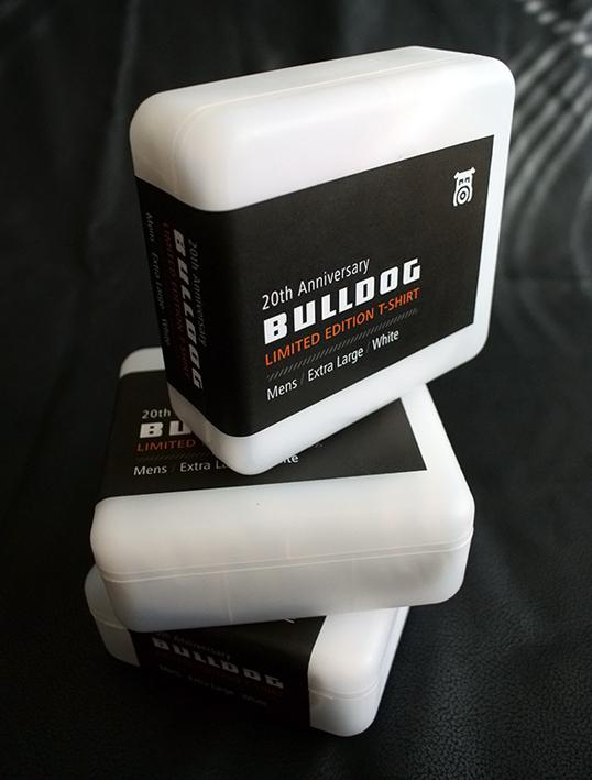 49.bulldog2.jpg