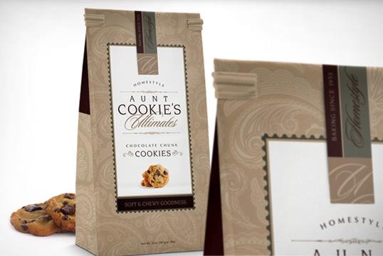19.cookies.jpg
