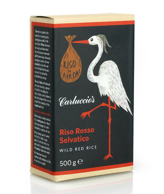 40.carluccios7.jpg